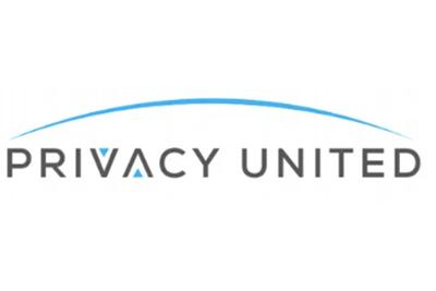 privacyunited
